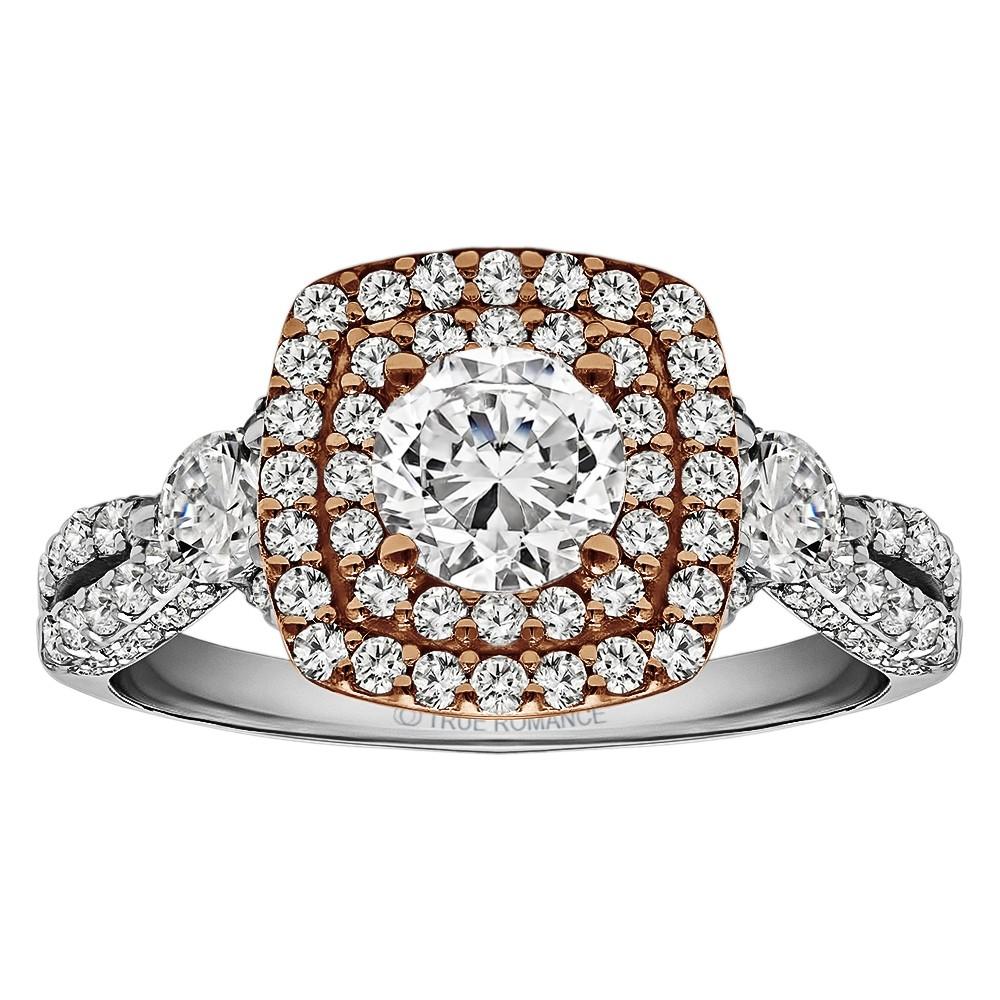 https://www.hellodiamonds.com/upload/product/RM1562RTT.JPG