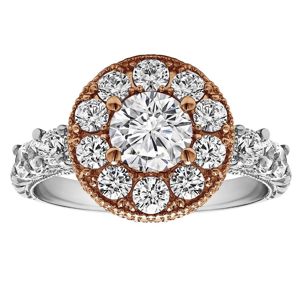 https://www.hellodiamonds.com/upload/product/RM1565RTT.jpg