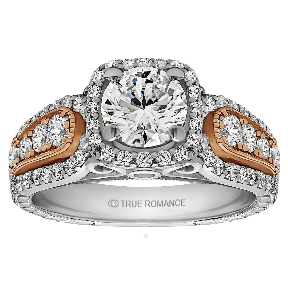 https://www.hellodiamonds.com/upload/product/RM1567TT.jpg