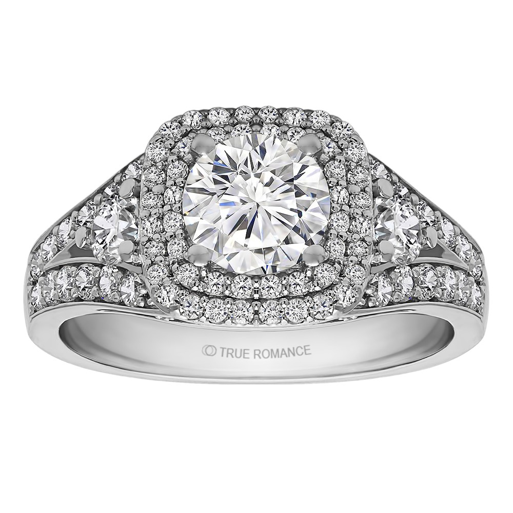 https://www.hellodiamonds.com/upload/product/RM1569RWG.JPG