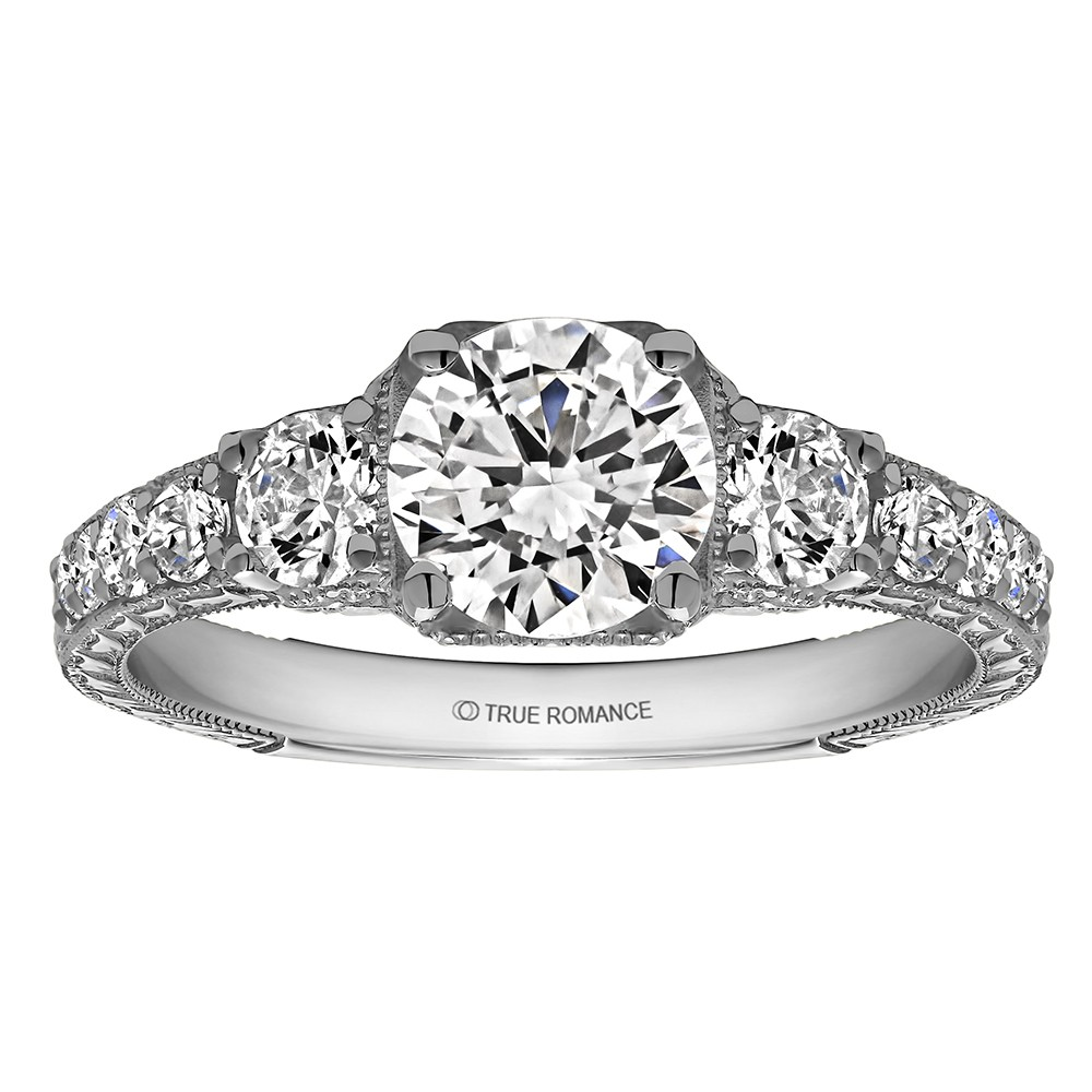 https://www.hellodiamonds.com/upload/product/RM1573WG.JPG