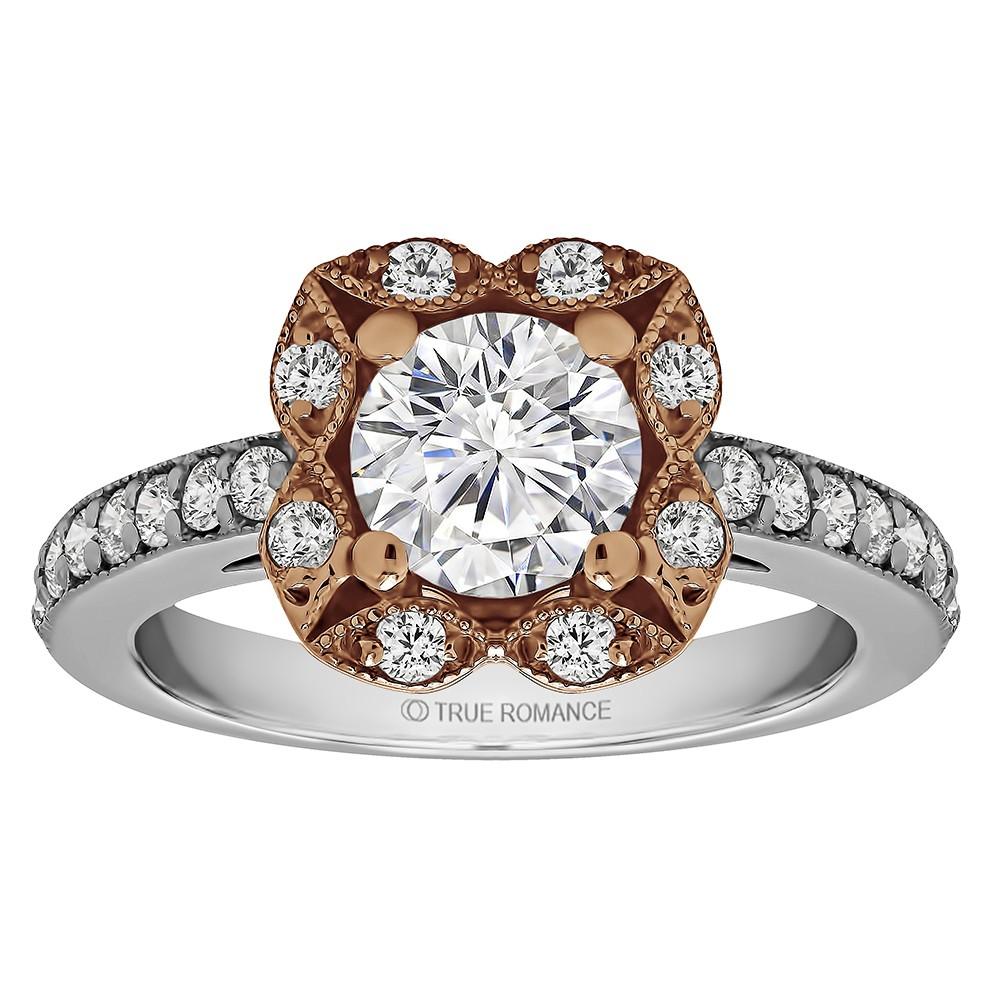 https://www.hellodiamonds.com/upload/product/RM1589RF7TT.JPG