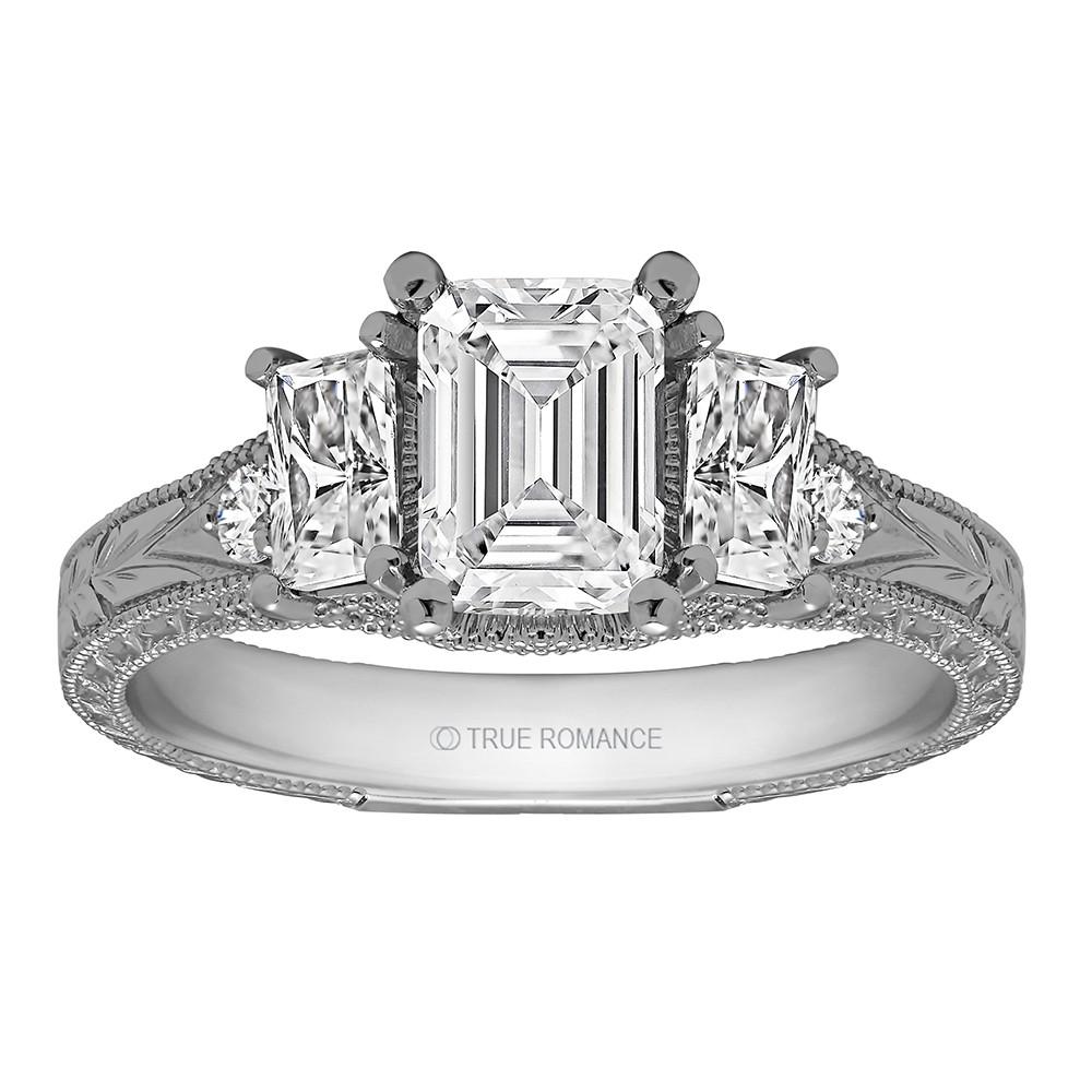 https://www.hellodiamonds.com/upload/product/RM1594EG8WG.JPG
