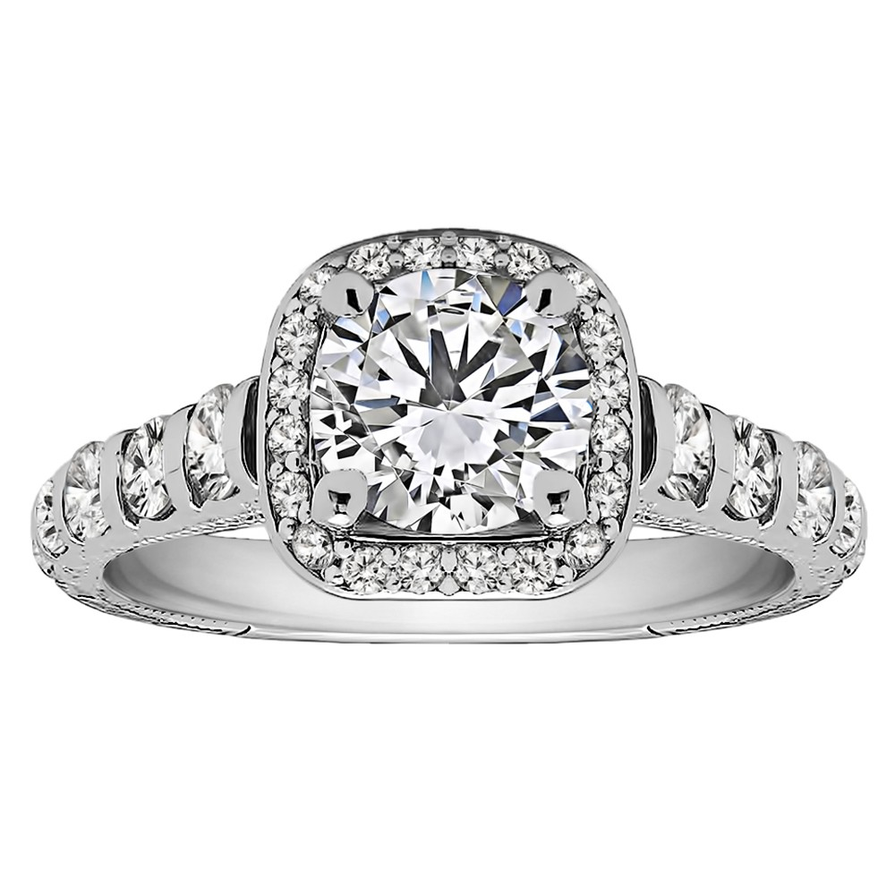 https://www.hellodiamonds.com/upload/product/RM1597RTT_J8WG.JPG