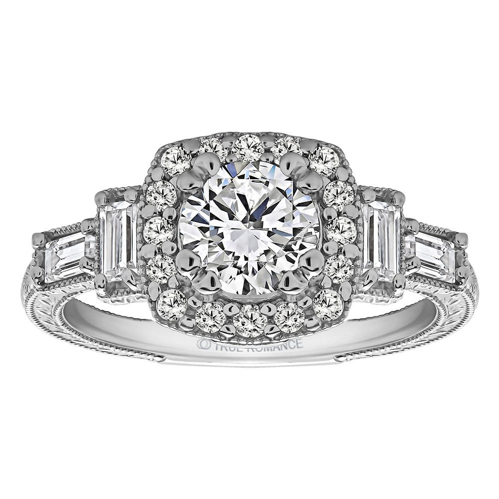 https://www.hellodiamonds.com/upload/product/RM1600RK8WG.JPG