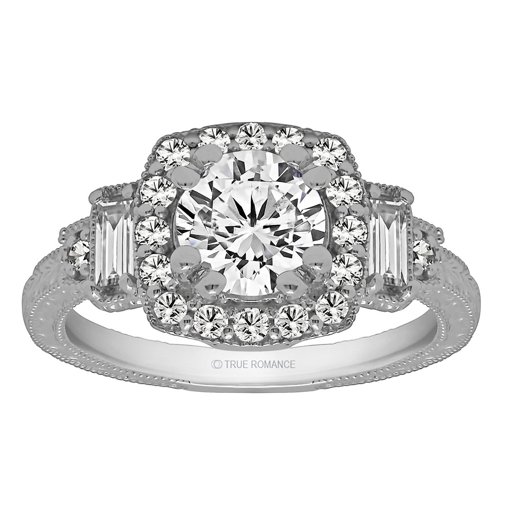 https://www.hellodiamonds.com/upload/product/RM1603RI8WG.JPG
