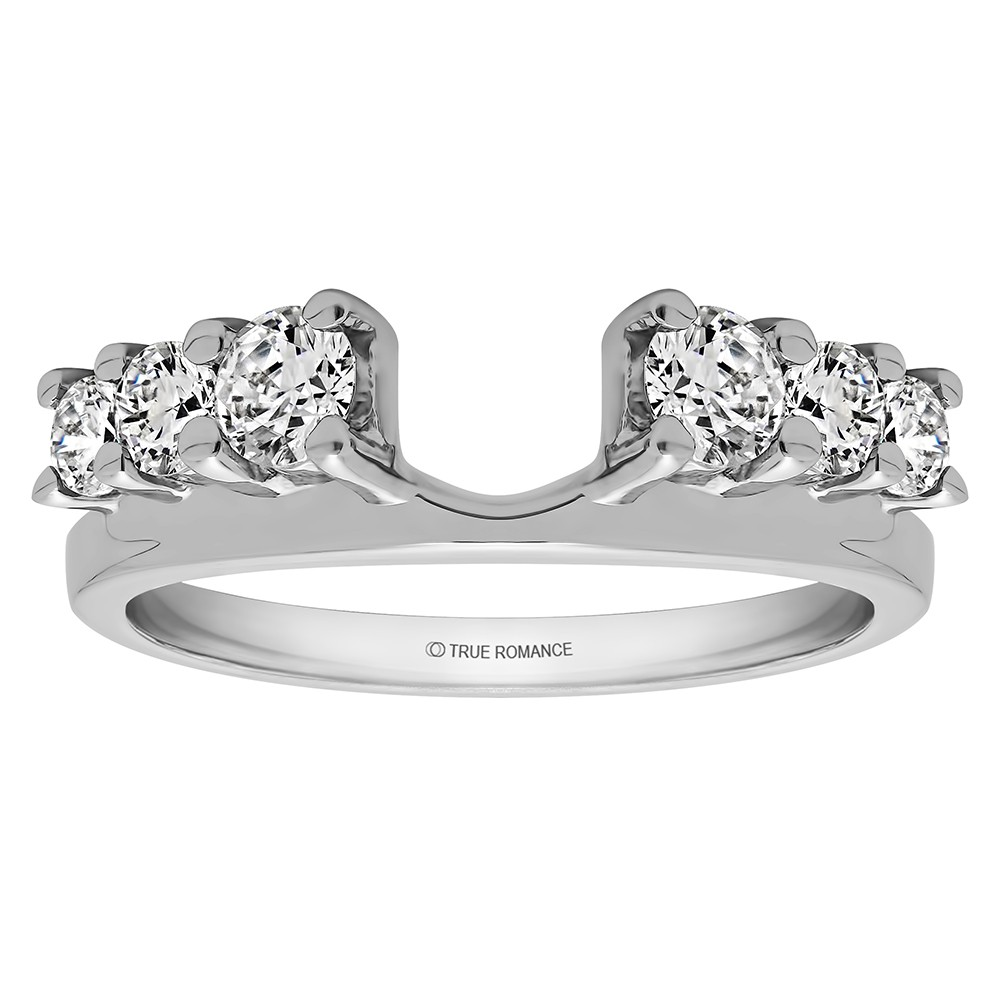 https://www.hellodiamonds.com/upload/product/RW102J_WG.JPG