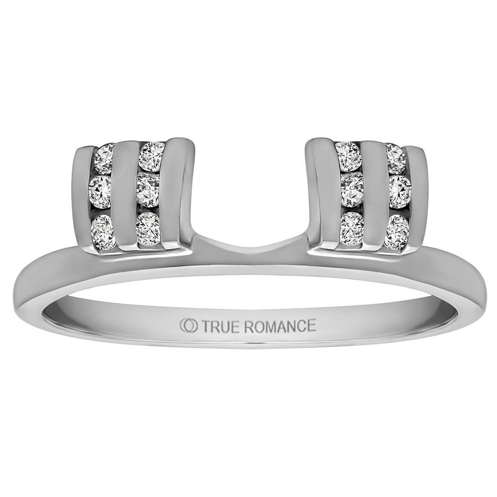 https://www.hellodiamonds.com/upload/product/RW131BWG.jpg