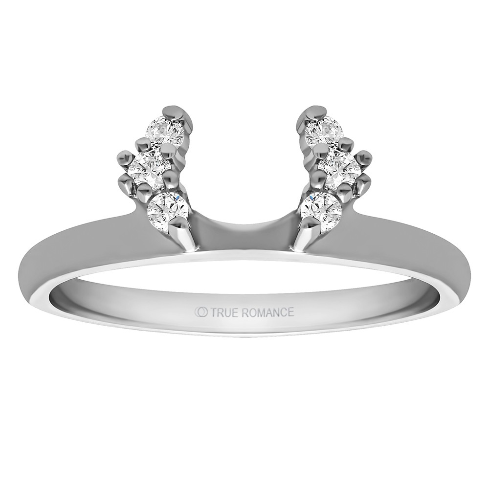 https://www.hellodiamonds.com/upload/product/RW226WG.JPG
