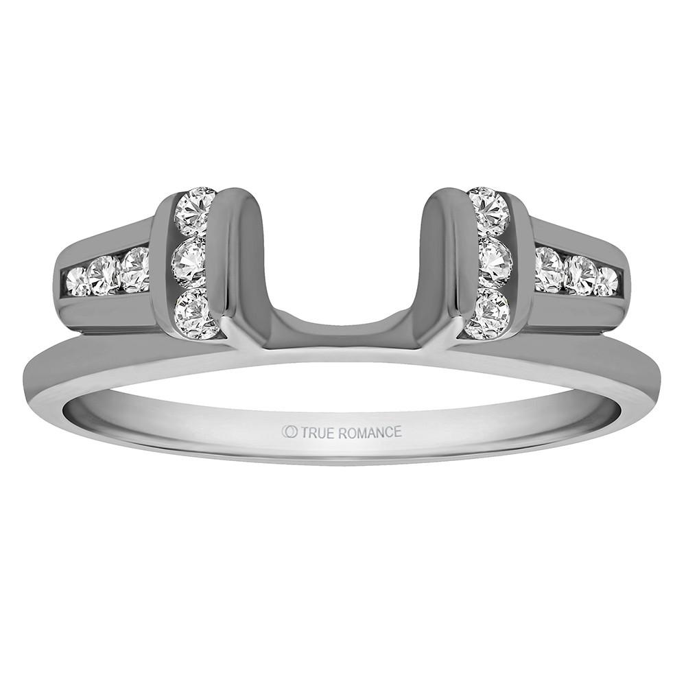 https://www.hellodiamonds.com/upload/product/RW535EWG.JPG