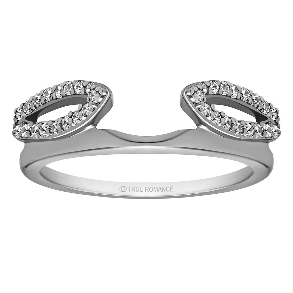 https://www.hellodiamonds.com/upload/product/RW758EWG.JPG