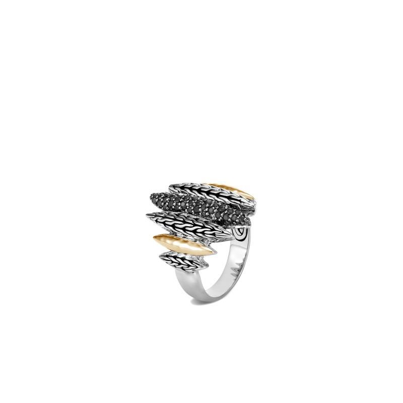https://www.hellodiamonds.com/upload/product/RZS905564BLSBN_Main.jpg