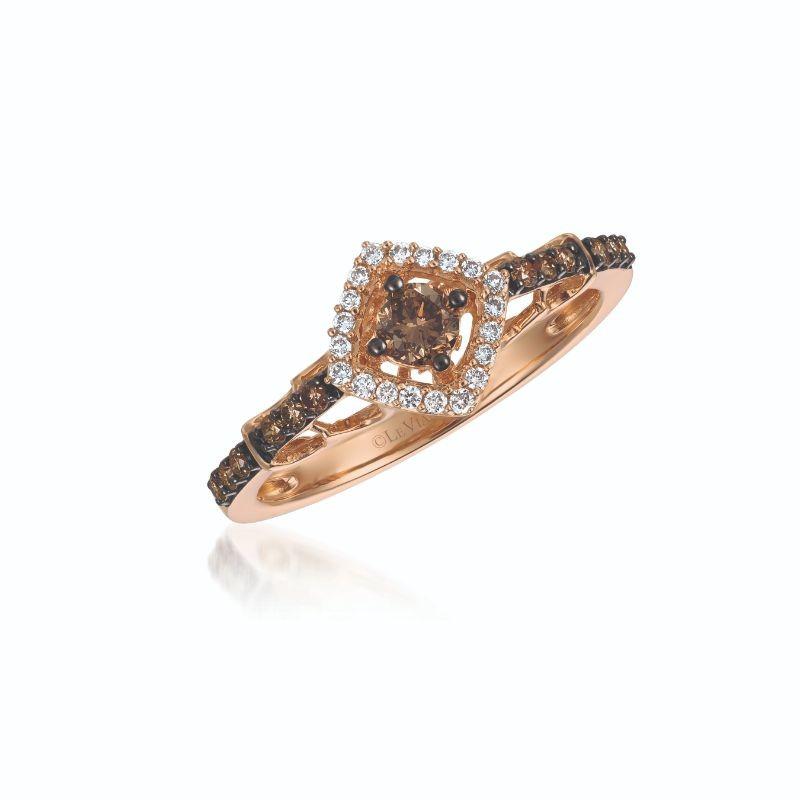 https://www.hellodiamonds.com/upload/product/TQEN-51.jpg
