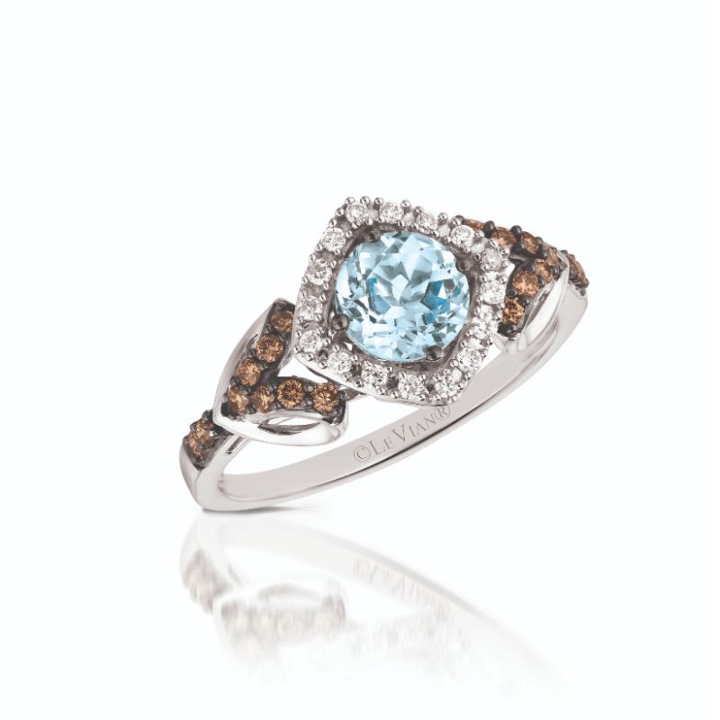 https://www.hellodiamonds.com/upload/product/TQML-20.jpg
