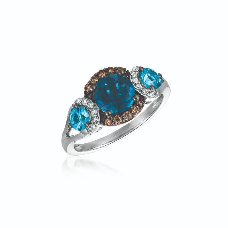 https://www.hellodiamonds.com/upload/product/TQTN-21.jpg