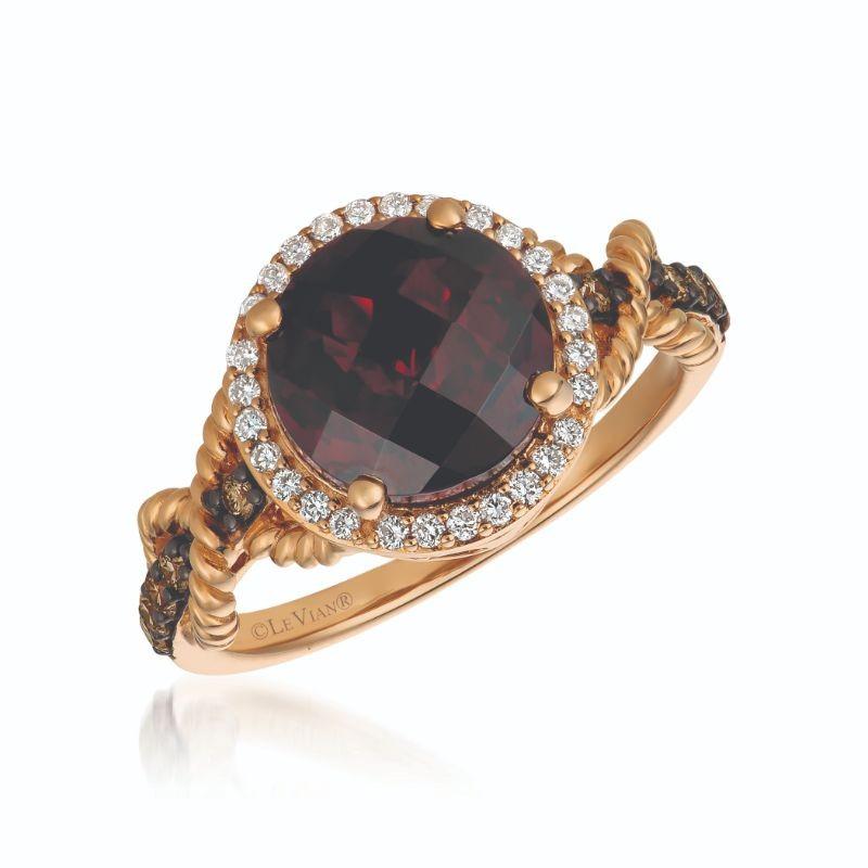 https://www.hellodiamonds.com/upload/product/TQVQ-58.jpg