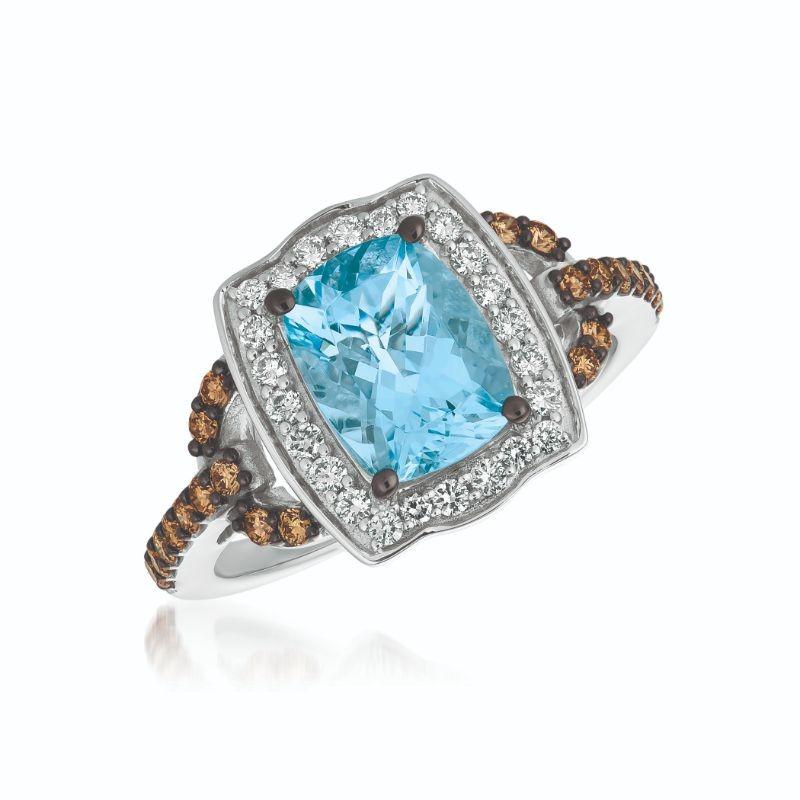 https://www.hellodiamonds.com/upload/product/TQVW-57.jpg