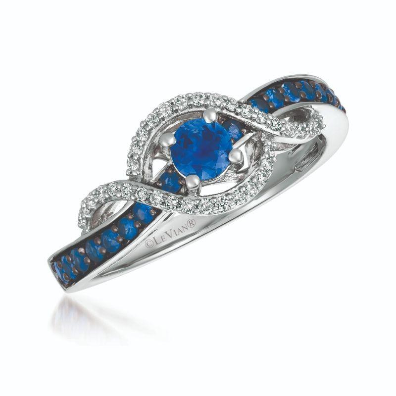 https://www.hellodiamonds.com/upload/product/TQXM-23.jpg
