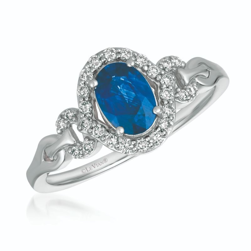 https://www.hellodiamonds.com/upload/product/TQXM-43.jpg