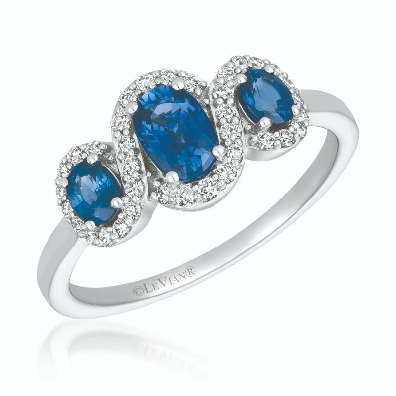 https://www.hellodiamonds.com/upload/product/TQXM-73.jpg