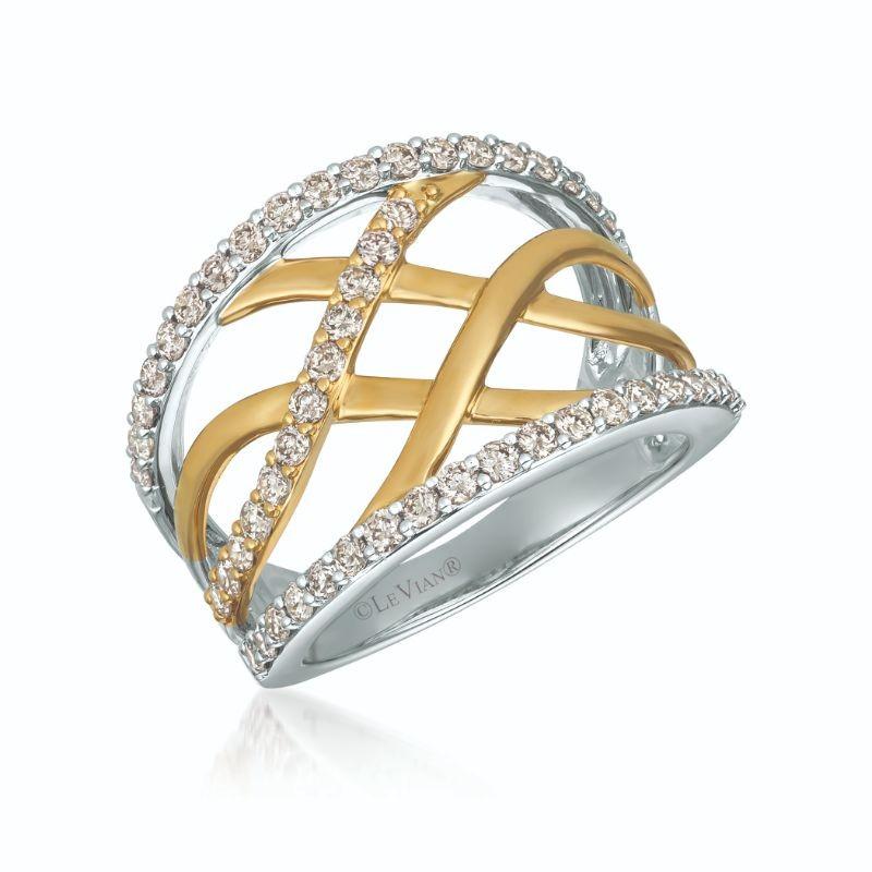 https://www.hellodiamonds.com/upload/product/TRCE-51.jpg