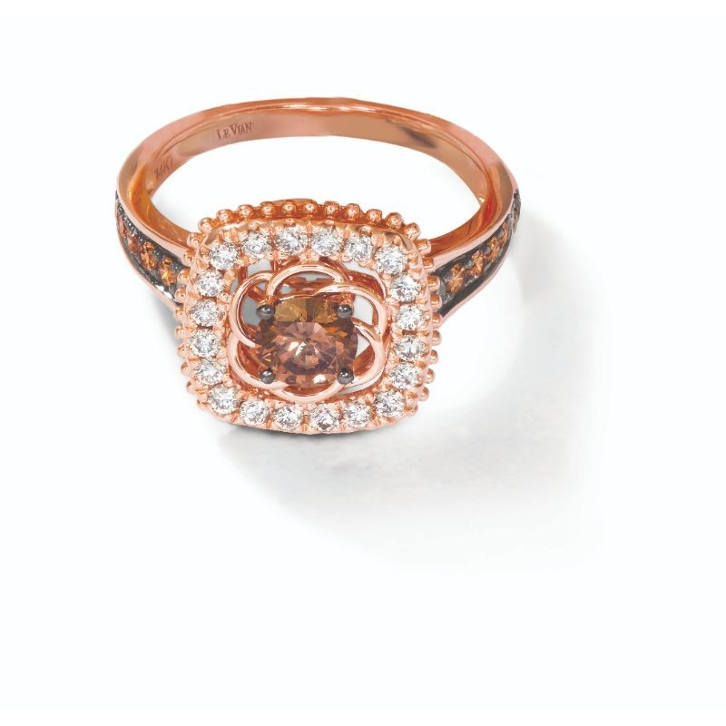 https://www.hellodiamonds.com/upload/product/TRKA-91.jpg