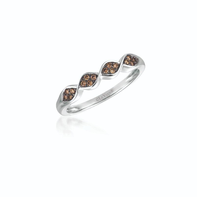 https://www.hellodiamonds.com/upload/product/TRKT-42.jpg