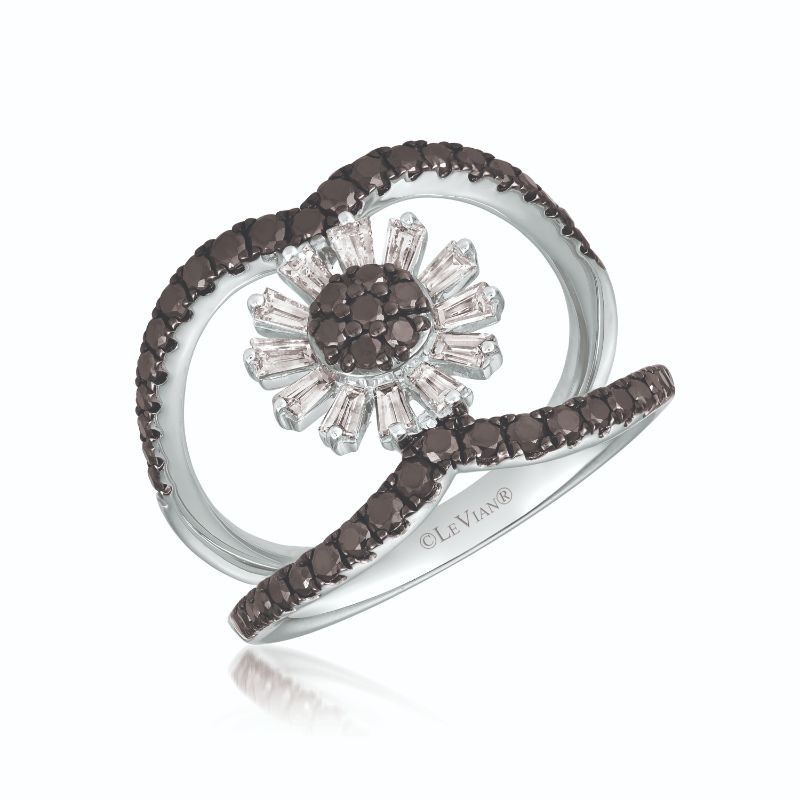 https://www.hellodiamonds.com/upload/product/TRKT-55.jpg