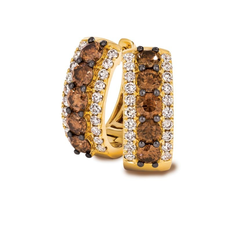 https://www.hellodiamonds.com/upload/product/TRKU-154.jpg