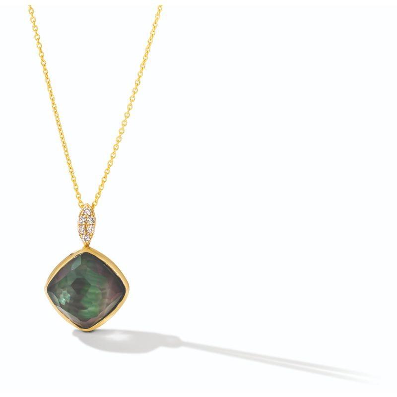 https://www.hellodiamonds.com/upload/product/TRNA-30E.jpg