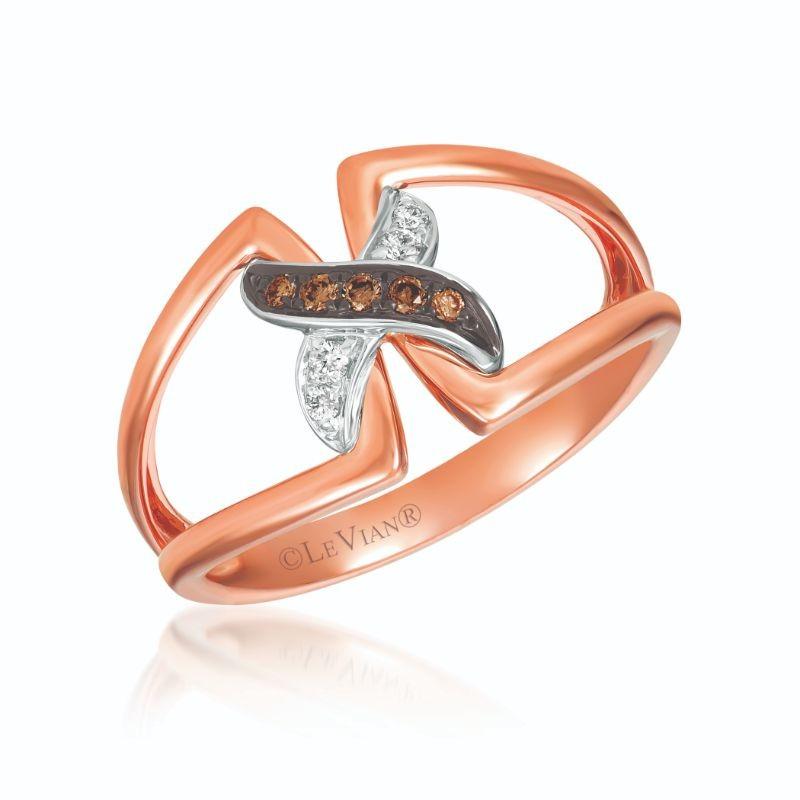 https://www.hellodiamonds.com/upload/product/WATQ-30.jpg