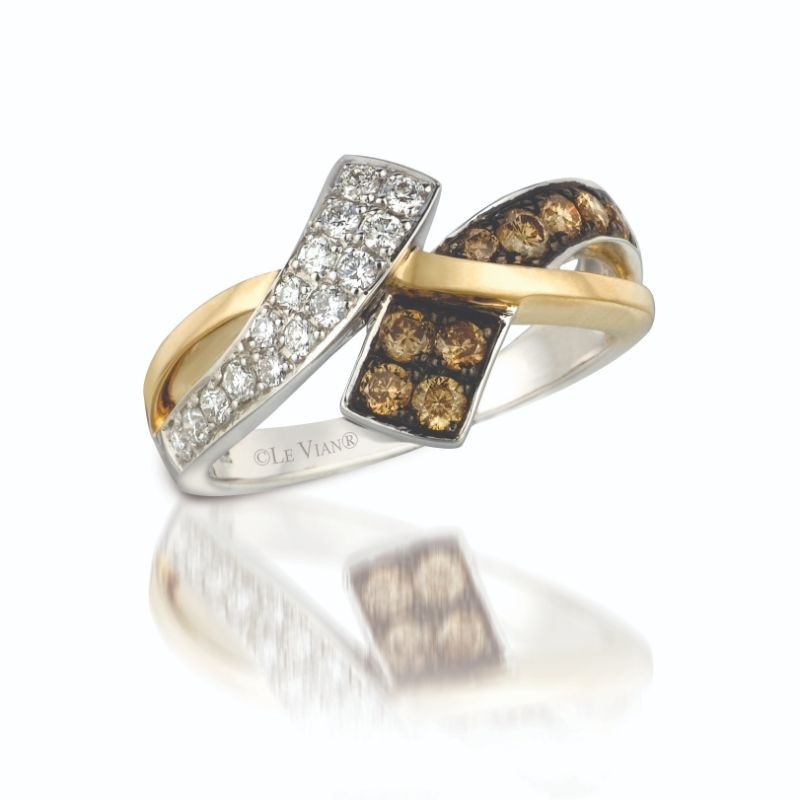 https://www.hellodiamonds.com/upload/product/WIZZ-20.jpg