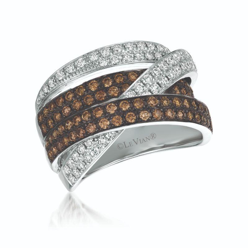 https://www.hellodiamonds.com/upload/product/WJCF-121.jpg