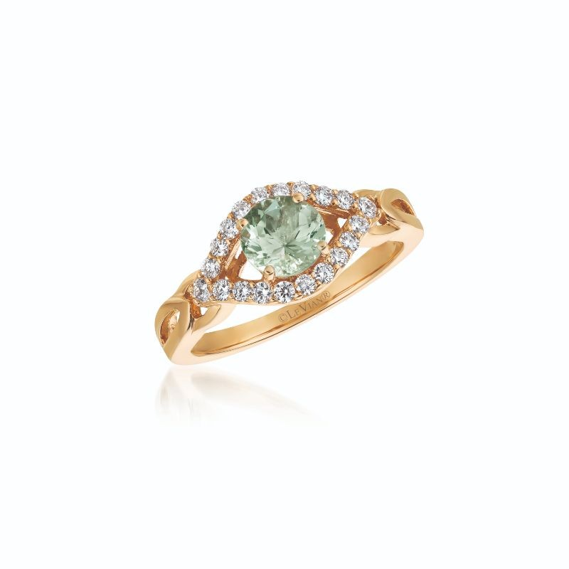 https://www.hellodiamonds.com/upload/product/WJCG-12GM.jpg