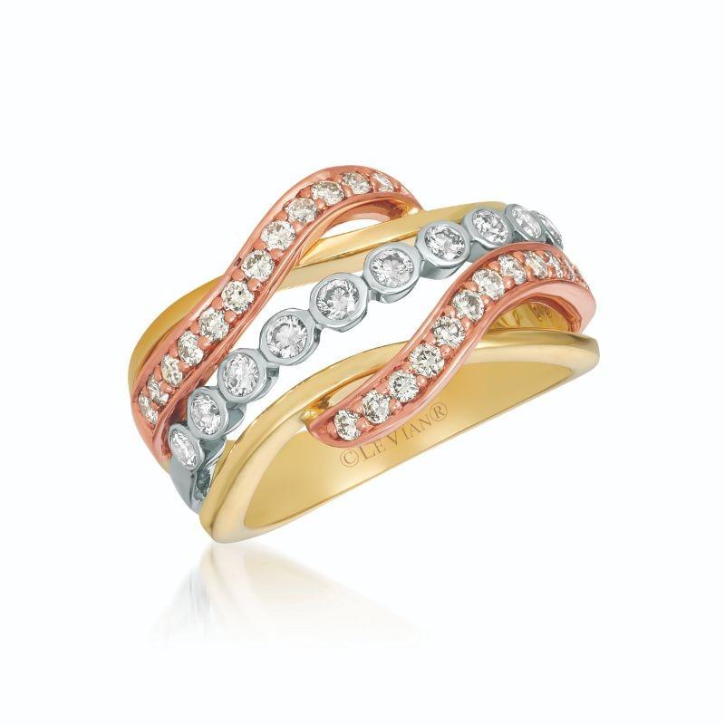 https://www.hellodiamonds.com/upload/product/WJGF-42.jpg
