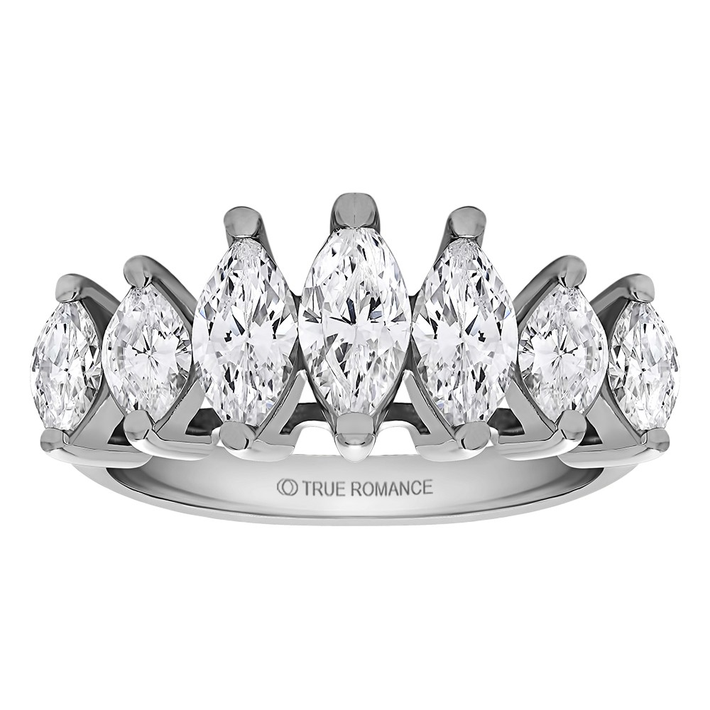 https://www.hellodiamonds.com/upload/product/WR003WG.JPG