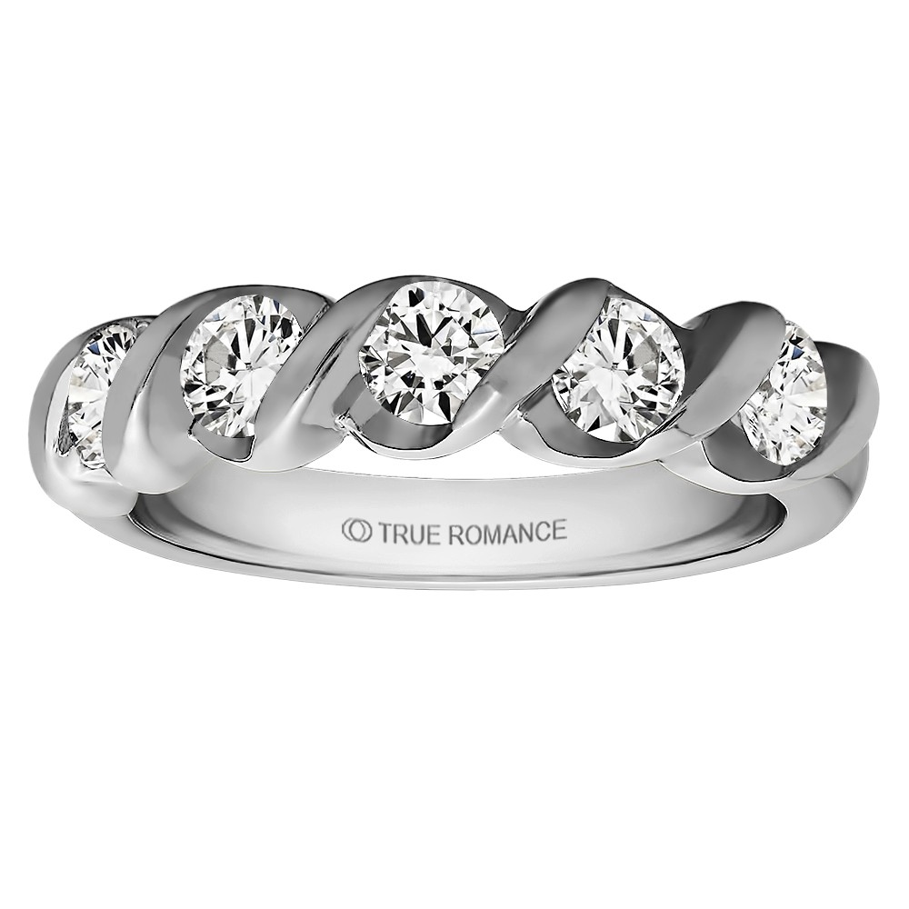 https://www.hellodiamonds.com/upload/product/WR020WG.JPG