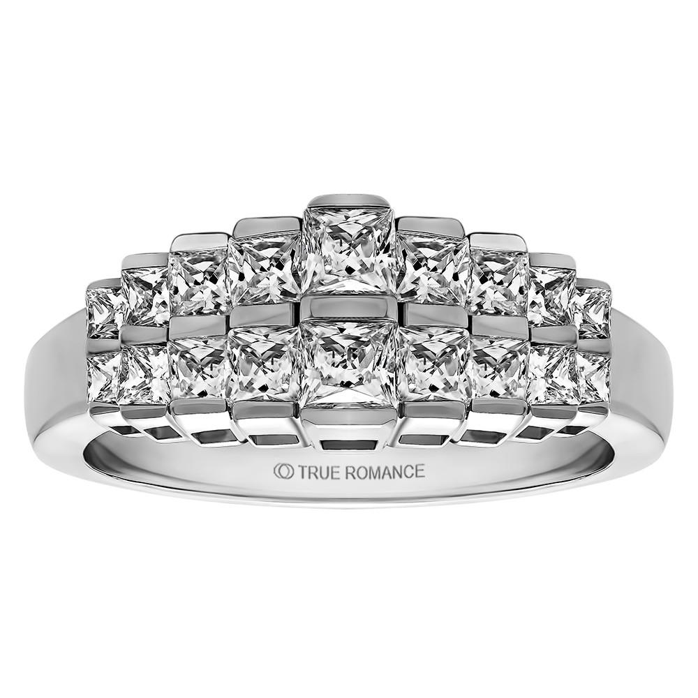https://www.hellodiamonds.com/upload/product/WR076WG.JPG