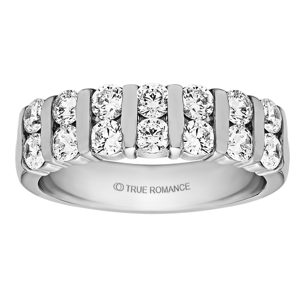 https://www.hellodiamonds.com/upload/product/WR082WG.JPG