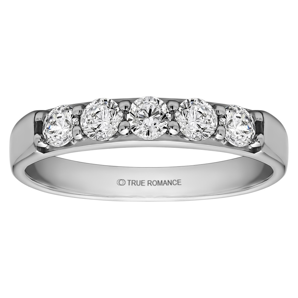 https://www.hellodiamonds.com/upload/product/WR1105WG.JPG