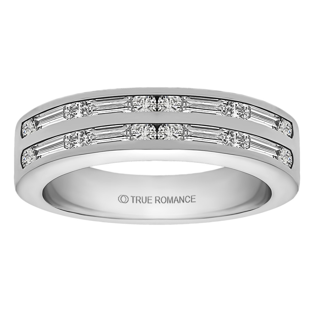 https://www.hellodiamonds.com/upload/product/WR132WG.JPG