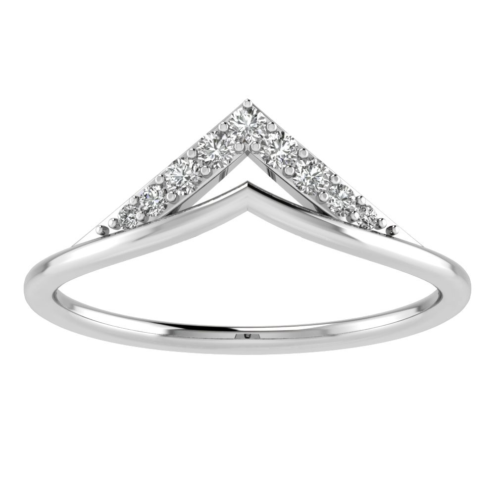 https://www.hellodiamonds.com/upload/product/WR2051-2.JPG