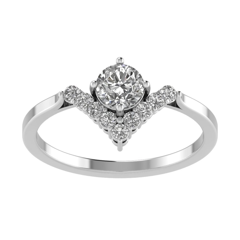 https://www.hellodiamonds.com/upload/product/WR2052-2.JPG