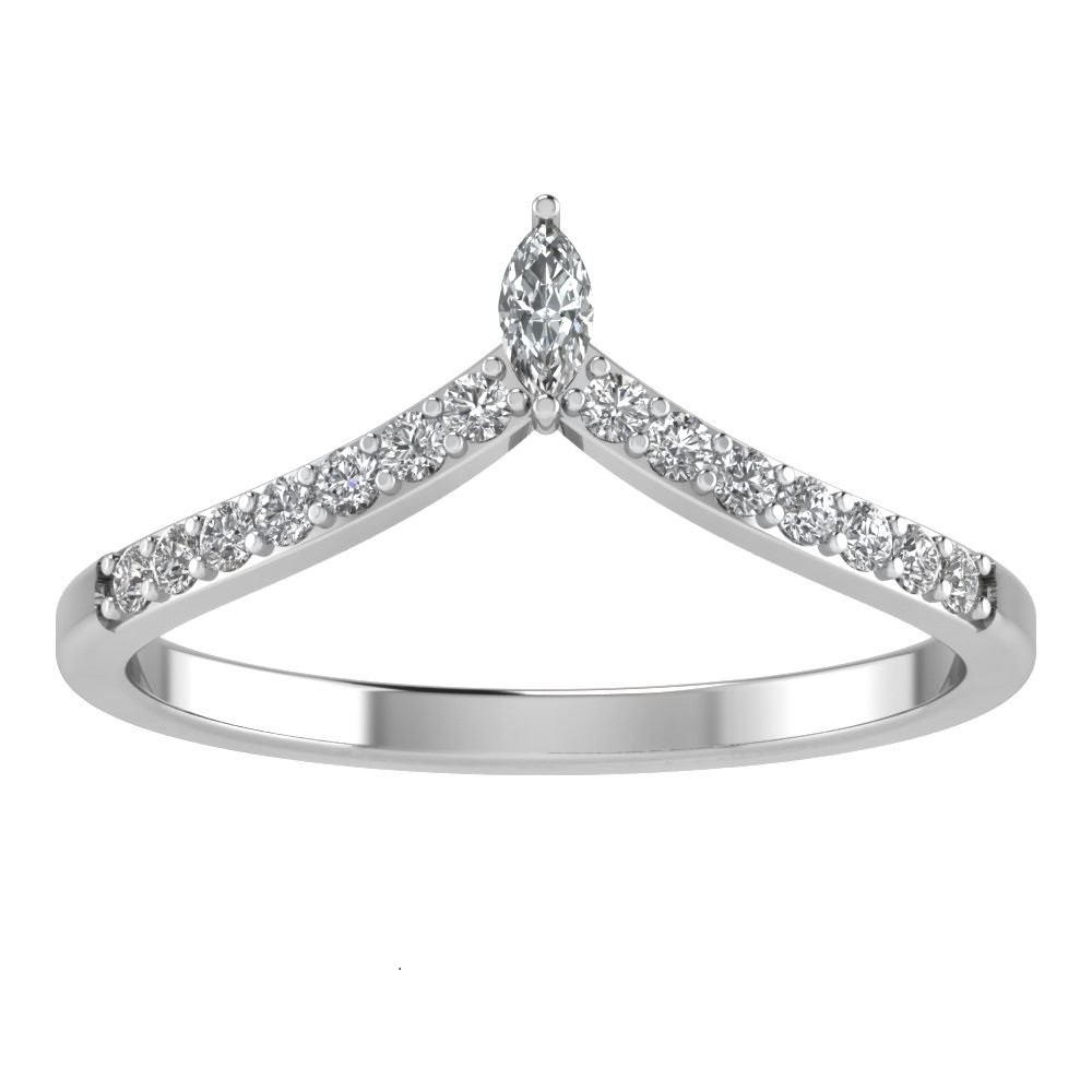 https://www.hellodiamonds.com/upload/product/WR2053-2.JPG
