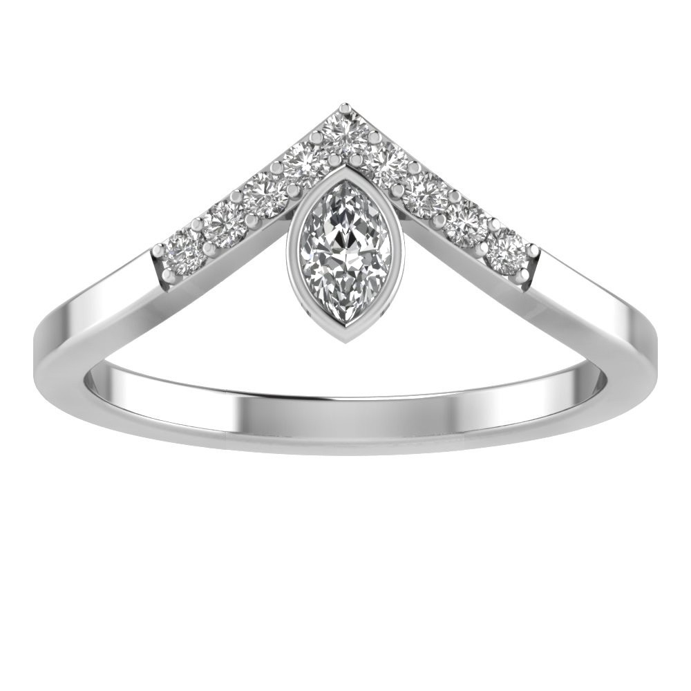 https://www.hellodiamonds.com/upload/product/WR2094-2.JPG