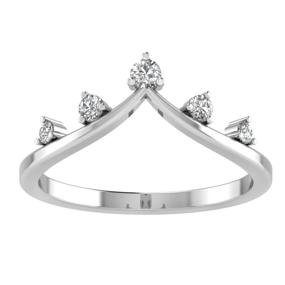 https://www.hellodiamonds.com/upload/product/WR2099-2.JPG