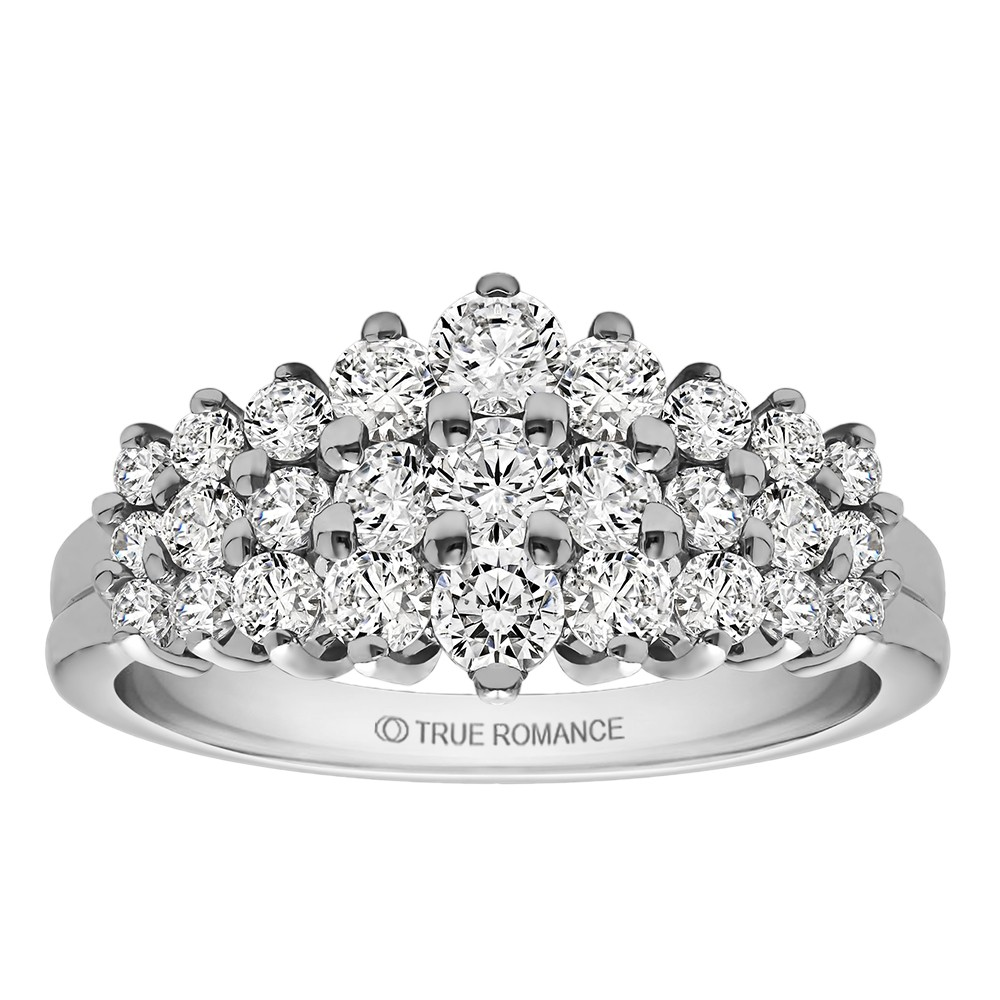 https://www.hellodiamonds.com/upload/product/WR285WG.JPG