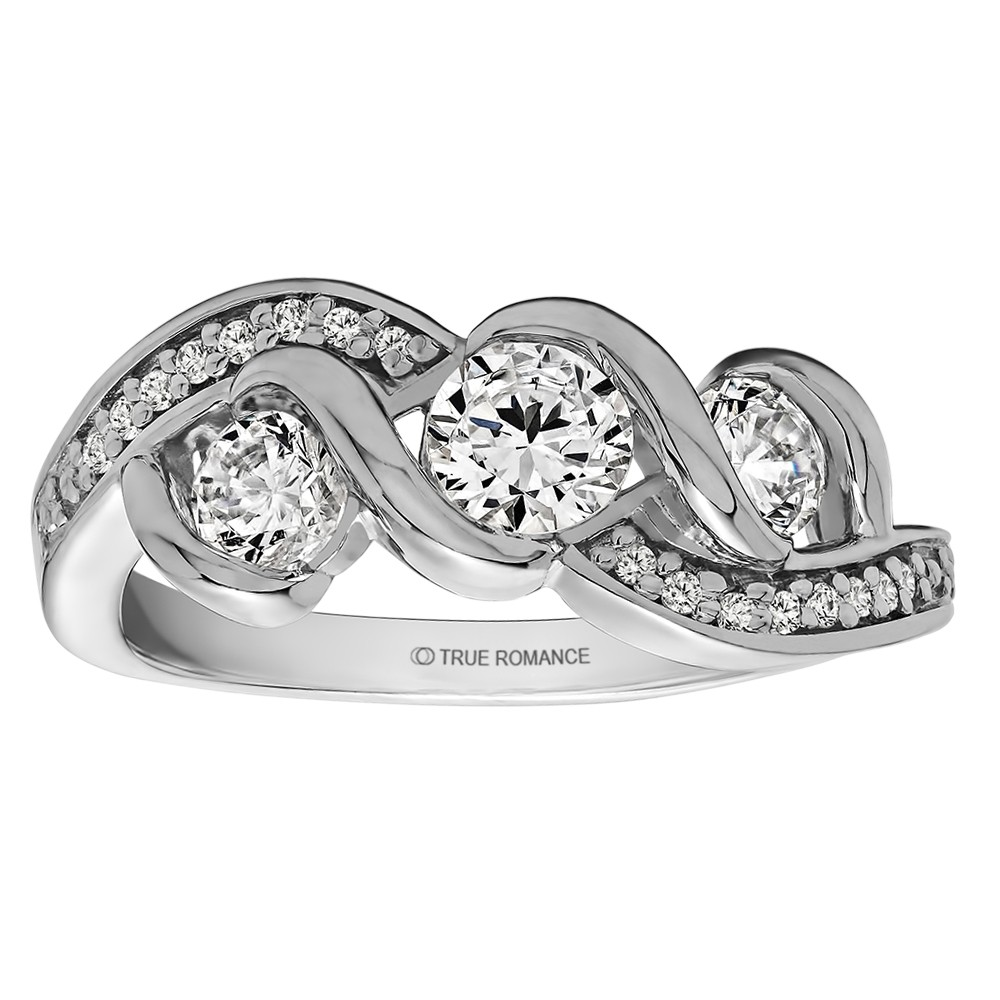 https://www.hellodiamonds.com/upload/product/WR396WG.JPG