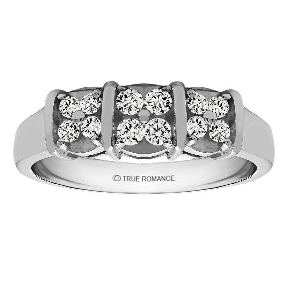 https://www.hellodiamonds.com/upload/product/WR462WG.JPG