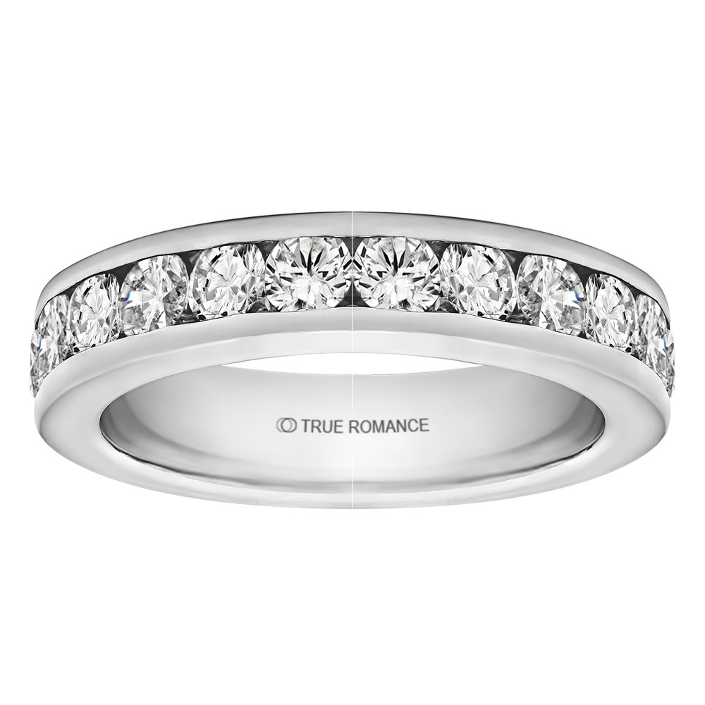 https://www.hellodiamonds.com/upload/product/WR712WG.JPG